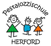 Pestalozzischule Herford